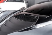 McLaren 720S PERFORMANCE. NOW SOLD, SIMILAR VEHICLES REQUIRED.PLEASE CALL 01903 254800 12