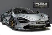 McLaren 720S PERFORMANCE. NOW SOLD, SIMILAR VEHICLES REQUIRED.PLEASE CALL 01903 254800