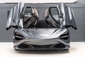 McLaren 720S PERFORMANCE. NOW SOLD, SIMILAR VEHICLES REQUIRED.PLEASE CALL 01903 254800 3