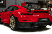 Porsche 911 GT2 RS PDK. NOW SOLD, SIMILAR REQUIRED. PLEASE CALL 01903 254800 6