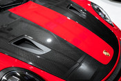 Porsche 911 GT2 RS PDK. NOW SOLD, SIMILAR REQUIRED. PLEASE CALL 01903 254800 23