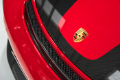 Porsche 911 GT2 RS PDK. NOW SOLD, SIMILAR REQUIRED. PLEASE CALL 01903 254800 27