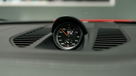 Porsche 911 GT2 RS PDK. NOW SOLD, SIMILAR REQUIRED. PLEASE CALL 01903 254800 42