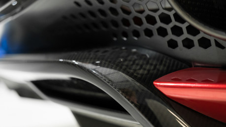 Aston Martin DBS SUPERLEGGERA. NOW SOLD. WE WILL BUY YOUR ASTON MARTIN TODAY. 12