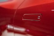 Aston Martin DBS SUPERLEGGERA. NOW SOLD. WE WILL BUY YOUR ASTON MARTIN TODAY. 15