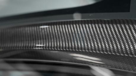 Aston Martin DBS SUPERLEGGERA. NOW SOLD. WE WILL BUY YOUR ASTON MARTIN TODAY. 17