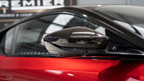 Aston Martin DBS SUPERLEGGERA. NOW SOLD. WE WILL BUY YOUR ASTON MARTIN TODAY. 16