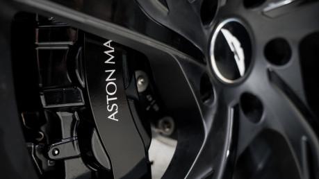 Aston Martin DBS SUPERLEGGERA. NOW SOLD. WE WILL BUY YOUR ASTON MARTIN TODAY. 22