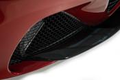 Aston Martin DBS SUPERLEGGERA. NOW SOLD. WE WILL BUY YOUR ASTON MARTIN TODAY. 23