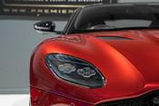 Aston Martin DBS SUPERLEGGERA. NOW SOLD. WE WILL BUY YOUR ASTON MARTIN TODAY. 26