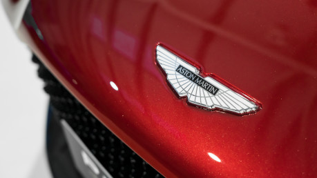 Aston Martin DBS SUPERLEGGERA. NOW SOLD. WE WILL BUY YOUR ASTON MARTIN TODAY. 24