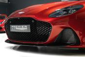 Aston Martin DBS SUPERLEGGERA. NOW SOLD. WE WILL BUY YOUR ASTON MARTIN TODAY. 27