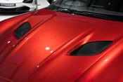 Aston Martin DBS SUPERLEGGERA. NOW SOLD. WE WILL BUY YOUR ASTON MARTIN TODAY. 25