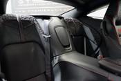 Aston Martin DBS SUPERLEGGERA. NOW SOLD. WE WILL BUY YOUR ASTON MARTIN TODAY. 32