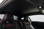 Aston Martin DBS SUPERLEGGERA. NOW SOLD. WE WILL BUY YOUR ASTON MARTIN TODAY. 33