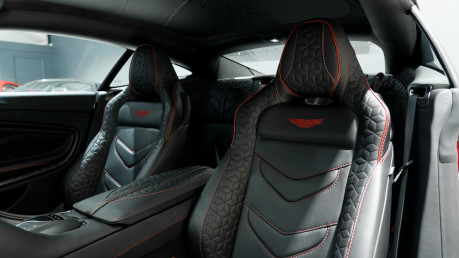 Aston Martin DBS SUPERLEGGERA. NOW SOLD. WE WILL BUY YOUR ASTON MARTIN TODAY. 35
