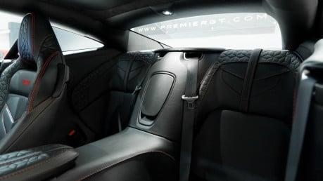 Aston Martin DBS SUPERLEGGERA. NOW SOLD. WE WILL BUY YOUR ASTON MARTIN TODAY. 36