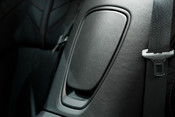 Aston Martin DBS SUPERLEGGERA. NOW SOLD. WE WILL BUY YOUR ASTON MARTIN TODAY. 38
