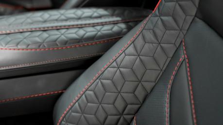 Aston Martin DBS SUPERLEGGERA. NOW SOLD. WE WILL BUY YOUR ASTON MARTIN TODAY. 39