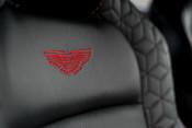 Aston Martin DBS SUPERLEGGERA. NOW SOLD. WE WILL BUY YOUR ASTON MARTIN TODAY. 41