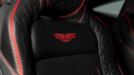 Aston Martin DBS SUPERLEGGERA. NOW SOLD. WE WILL BUY YOUR ASTON MARTIN TODAY. 57