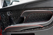 Aston Martin DBS SUPERLEGGERA. NOW SOLD. WE WILL BUY YOUR ASTON MARTIN TODAY. 42