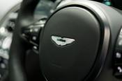 Aston Martin DBS SUPERLEGGERA. NOW SOLD. WE WILL BUY YOUR ASTON MARTIN TODAY. 46