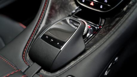 Aston Martin DBS SUPERLEGGERA. NOW SOLD. WE WILL BUY YOUR ASTON MARTIN TODAY. 54