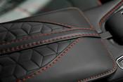 Aston Martin DBS SUPERLEGGERA. NOW SOLD. WE WILL BUY YOUR ASTON MARTIN TODAY. 55