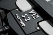 Aston Martin DBS SUPERLEGGERA. NOW SOLD. WE WILL BUY YOUR ASTON MARTIN TODAY. 59