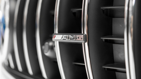 Mercedes-Benz Amg GT C EDITION 50. NOW SOLD, SIMILAR REQUIRED. PLEASE CALL 01903 254800. 26