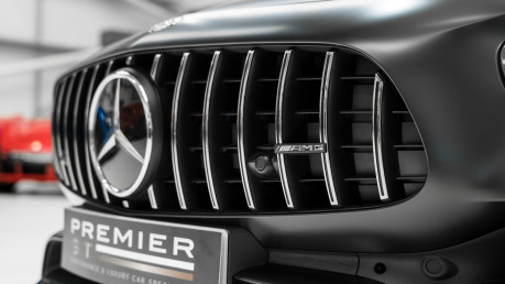 Mercedes-Benz Amg GT C EDITION 50. NOW SOLD, SIMILAR REQUIRED. PLEASE CALL 01903 254800. 28