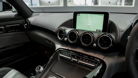 Mercedes-Benz Amg GT C EDITION 50. NOW SOLD, SIMILAR REQUIRED. PLEASE CALL 01903 254800. 53