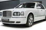 Bentley Arnage RED LABEL. NOW SOLD. SIMILAR VEHICLES REQUIRED. CALL 01903 254 800 3