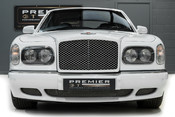 Bentley Arnage RED LABEL. NOW SOLD. SIMILAR VEHICLES REQUIRED. CALL 01903 254 800 2