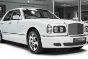 Bentley Arnage RED LABEL. NOW SOLD. SIMILAR VEHICLES REQUIRED. CALL 01903 254 800 27