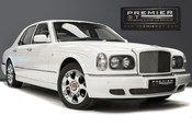 Bentley Arnage RED LABEL. NOW SOLD. SIMILAR VEHICLES REQUIRED. CALL 01903 254 800