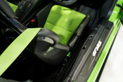 Porsche 911 GT3 RS. 4.0. PDK. LIZARD GREEN. PCCBs. FRONT AXLE LIFT. REAR CAM. FULL PPF. 40
