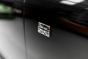Bentley Continental GT FIRST EDITION 6.0 W12. MULLINER SPECIFICATION. CITY & TOURING PACKS. 13