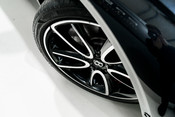 Bentley Continental GT FIRST EDITION 6.0 W12. MULLINER SPECIFICATION. CITY & TOURING PACKS. 18