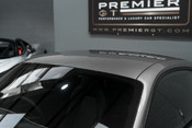 Porsche 911 CARRERA S PDK. SPORTS CHRONO PACKAGE. SPORTS EXHAUST. BOSE SOUND SYSTEM. 16