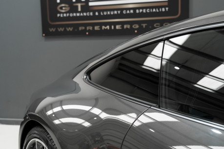 Porsche 911 CARRERA S PDK. SPORTS CHRONO PACKAGE. SPORTS EXHAUST. BOSE SOUND SYSTEM. 17