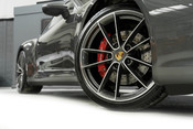 Porsche 911 CARRERA S PDK. SPORTS CHRONO PACKAGE. SPORTS EXHAUST. BOSE SOUND SYSTEM. 19