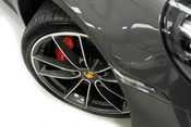Porsche 911 CARRERA S PDK. SPORTS CHRONO PACKAGE. SPORTS EXHAUST. BOSE SOUND SYSTEM. 20