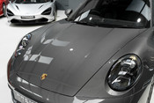Porsche 911 CARRERA S PDK. SPORTS CHRONO PACKAGE. SPORTS EXHAUST. BOSE SOUND SYSTEM. 26