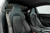 Porsche 911 CARRERA S PDK. SPORTS CHRONO PACKAGE. SPORTS EXHAUST. BOSE SOUND SYSTEM. 30