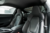 Porsche 911 CARRERA S PDK. SPORTS CHRONO PACKAGE. SPORTS EXHAUST. BOSE SOUND SYSTEM. 34