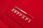 Ferrari 488 SPIDER. CARBON EXT & INT PACKS. PASSENGER DISPLAY. FRONT LIFT. REAR CAMERA. 11