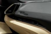 Ferrari 488 SPIDER. CARBON EXT & INT PACKS. PASSENGER DISPLAY. FRONT LIFT. REAR CAMERA. 57