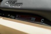 Ferrari 488 SPIDER. CARBON EXT & INT PACKS. PASSENGER DISPLAY. FRONT LIFT. REAR CAMERA. 59